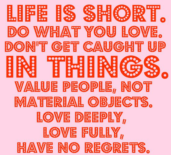 quotes-about-having-material-things-31-quotes-361519.jpg