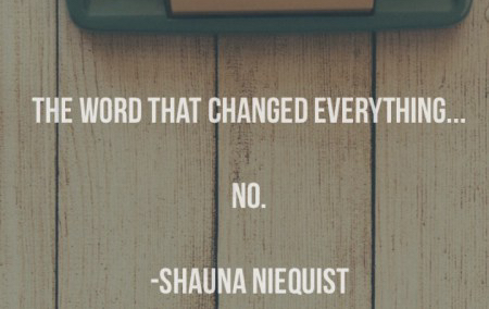 the-daily-starr-1-word-wednesday-the-word-that-changed-everything-no-shauna-niequist-present-over-perfect-2