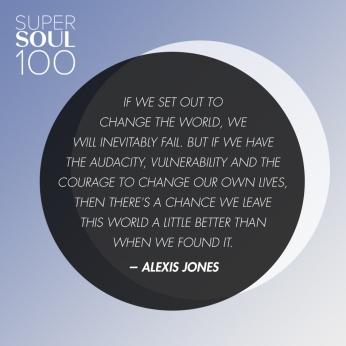Alexis Jones Quote - SuperSoul 100.jpg