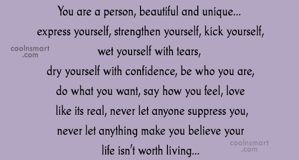 yourself.jpg