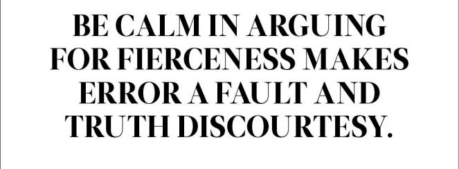 arguement-1.jpg